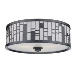Dar CER19  spare glass diffuser for CER5021