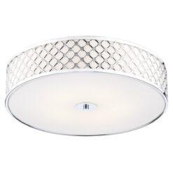 Dar CIV19  CIVIC spare glass diffuser for CIV5050