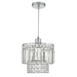 Dar KYL6550 Kyla 1lt, Glass