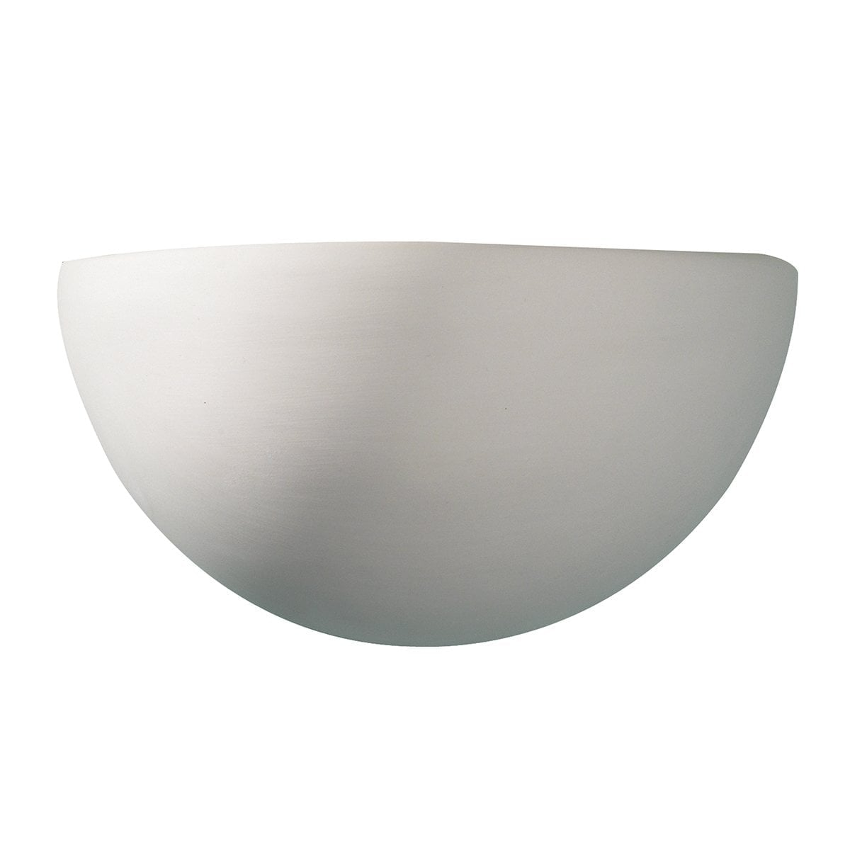 Dar MAR0748 Marino 1lt, White