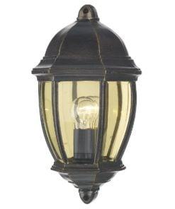 Dar NEW2135 Newport 1lt, Black Gold
