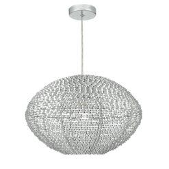Dar OIS6568 Oisin 1lt, Aluminium