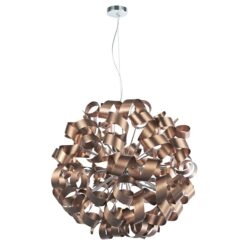Dar RAW1264 Rawley 12lt, Copper
