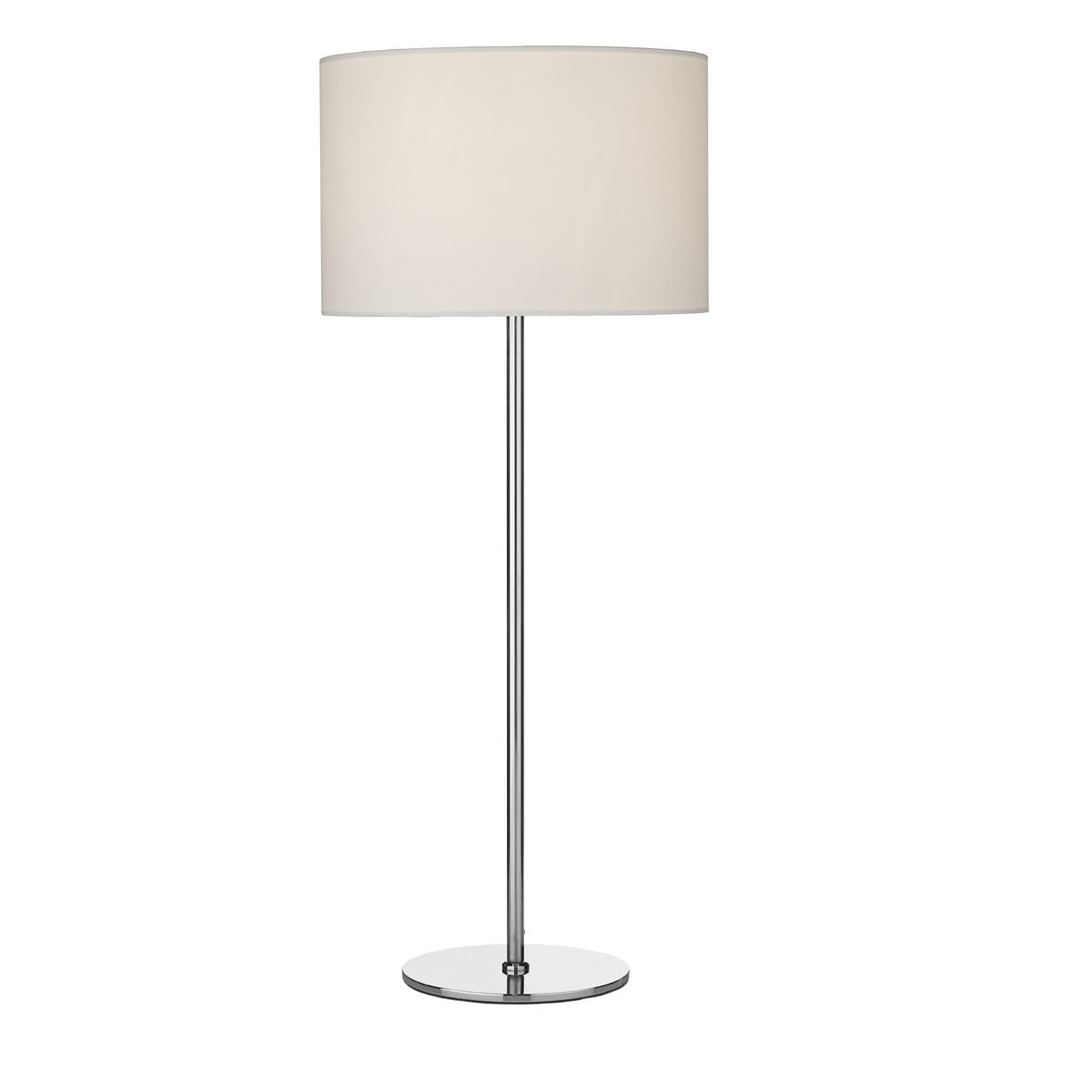 Dar RIM4246 Rimini 1lt, Satin Chrome