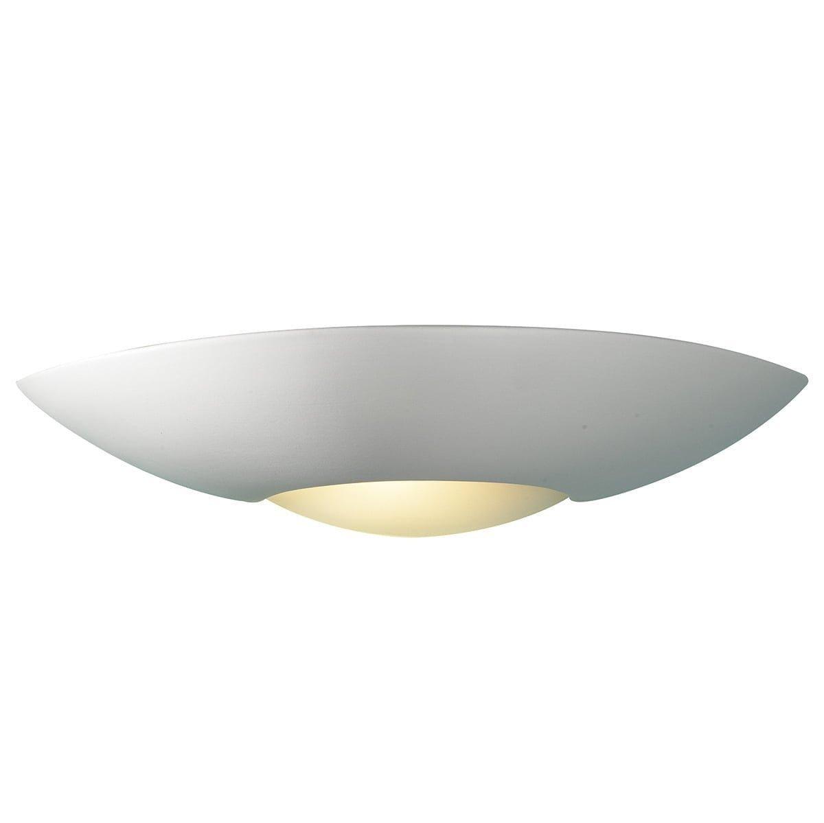 Dar SLI072 Slice 1lt, Ceramic
