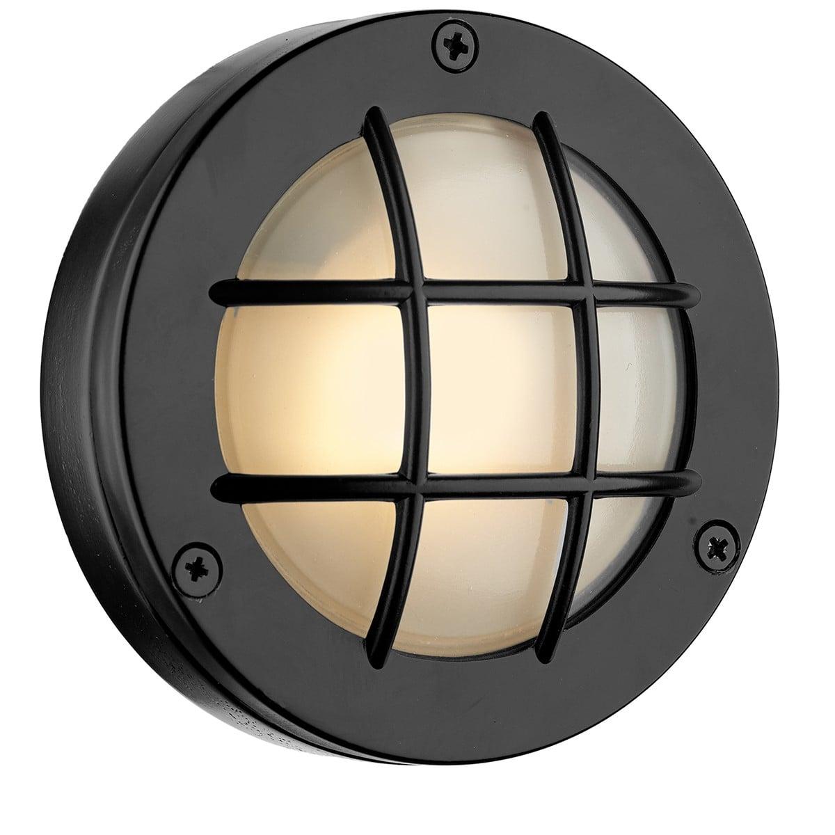David Hunt Lighting PEM5037- Pembroke 1lt Outdoor, Brown