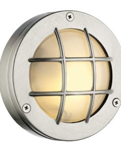 David Hunt Lighting PEM5038 Pembroke 1 light pendant, Nickel