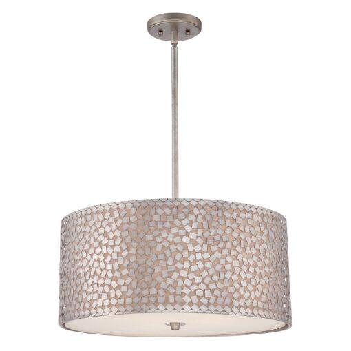 Tiffany Lighting Traditional Ceiling Pendant Lights