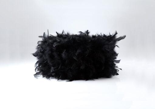 Diyas ILS10624- Arqus Shade, Black Black