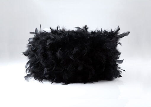 Diyas ILS10625- Arqus Shade, Black Black