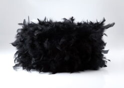 Diyas ILS10626- Arqus Shade, Black|Black