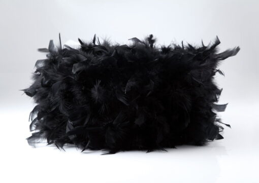 Diyas ILS10626- Arqus Shade, Black Black