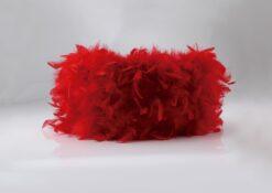 Diyas ILS10631- Arqus Shade, Red|Red