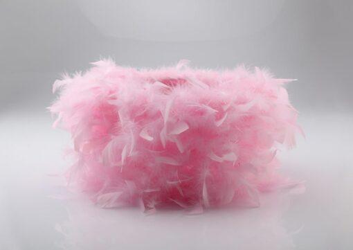 Diyas ILS10635- Arqus Shade, Pink Pink