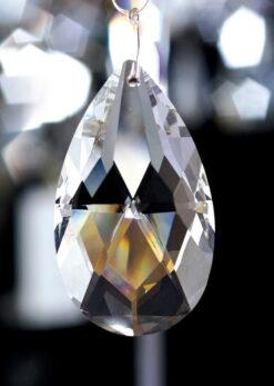 Diyas C20050- Crystal Spare, Clear