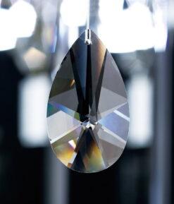 Diyas C20130- Crystal Spare, Clear