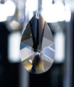 Diyas C20150- Crystal Spare, Clear