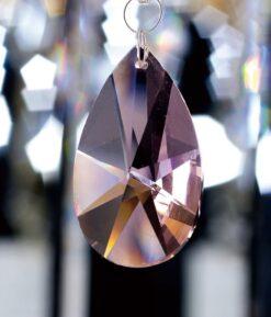 Diyas C20151- Crystal Spare, Lilac