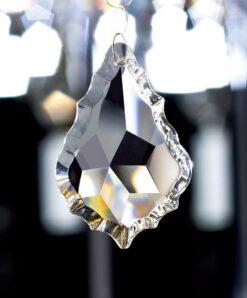 Diyas C30050- Crystal Spare, Clear