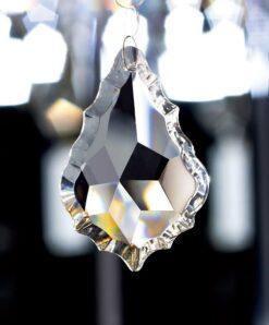 Diyas C30060- Crystal Spare, Clear