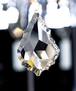 Diyas C30070- Crystal Spare, Clear