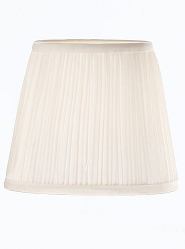 Refined Lighting RL-1-0322- candle-clip, Cream