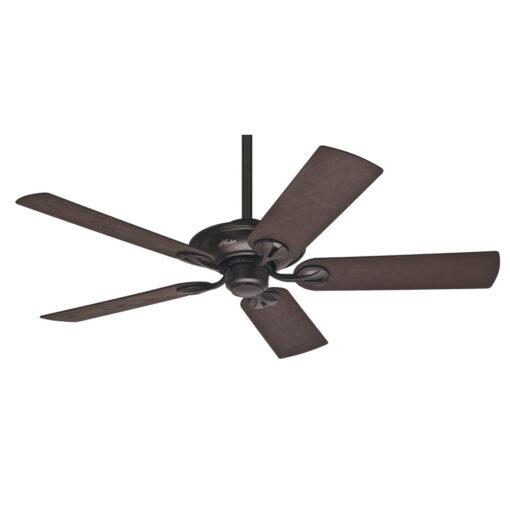 Hunter Fans HT-50555- Maribel - New Bronze