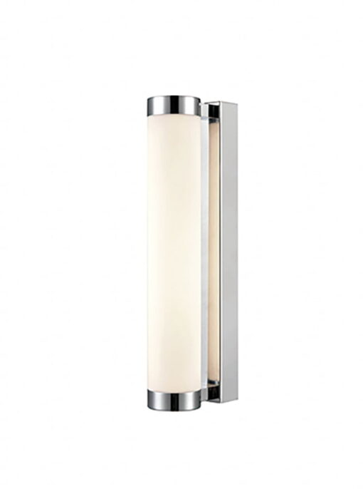 Refined Lighting RL-1-032BW- bathroom light 1lt, Chrome