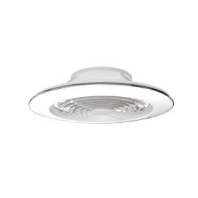 Mantra M7490- Alisio XL fan, White