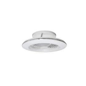Mantra M7493- Alisio Mini Fan, White